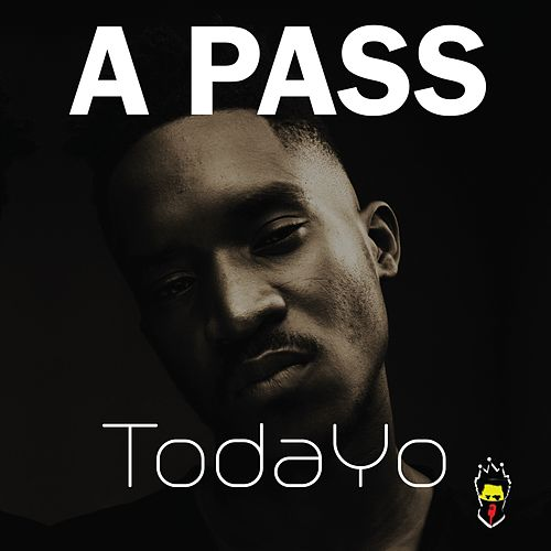 Todayo by The Pass