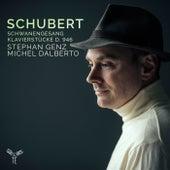 Schubert: Schwanengesang & Klavierstücke, D. 946 by Various Artists