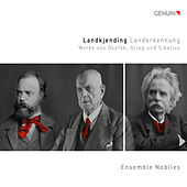 Landkjending by Ensemble Nobiles