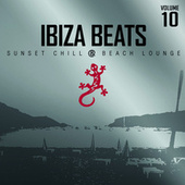 Play & Download Ibiza Beats Volume 10 (Sunset Chill & Beach Lounge) by Various Artists | Napster