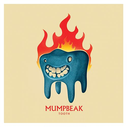 Tooth by Mumpbeak