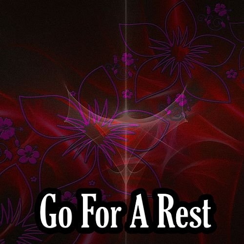 Go For A Rest de The Rest