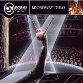 Play & Download Broadway Divas by Various Artists | Napster
