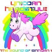 Unicorn Hardstyle, Vol. 1 (The Sound of Einhorn) by Various Artists