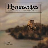 Volume 11 - Peace by Hymnscapes