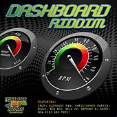 Dashboard Riddim by Various Artists