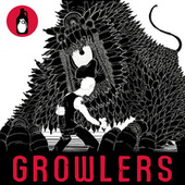 Play & Download Smashed by The Growlers | Napster