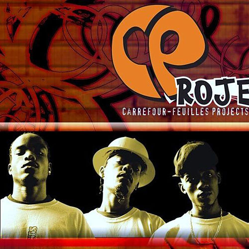 Play & Download Nou Libere by C-Projects | Napster
