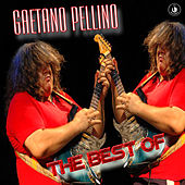 Play & Download The Best Of by Gaetano Pellino | Napster