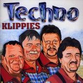 Techno Klippies, 'n Huldeblyk by Verskeie Kunstenaars