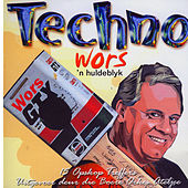 Play & Download Techno Wors, 'n Huldeblyk by Verskeie Kunstenaars | Napster
