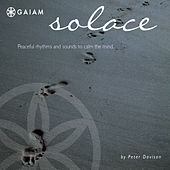 Play & Download Solace by Peter Davison | Napster