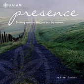 Play & Download Presence by Peter Davison | Napster