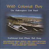 Play & Download Wild Colonial Boy by Gallowglass Ceili Band | Napster