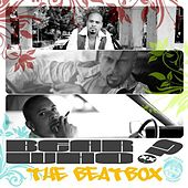 The Beatbox Album by Various Artists