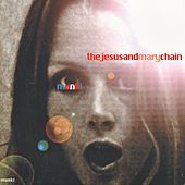 Munki by The Jesus and Mary Chain
