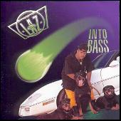 Play & Download Journey Into Bass by DJ Laz | Napster