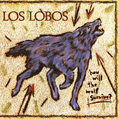 Play & Download How Will The Wolf Survive? by Los Lobos | Napster