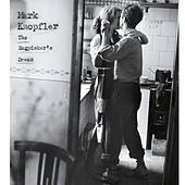 The Ragpicker's Dream by Mark Knopfler