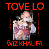 Influence (TM88 - Taylor Gang Remix) by Tove Lo