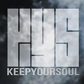 KeepYourSoul by K.Y.S.