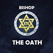The Oath by Bishop