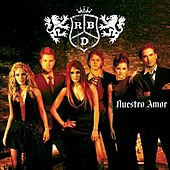 Play & Download Nuestro Amor by RBD | Napster