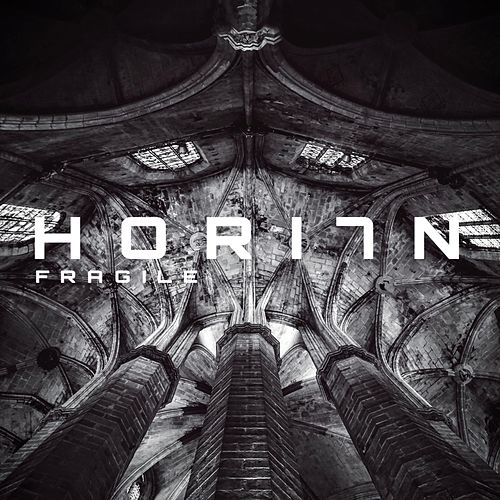 Fragile by Horizn