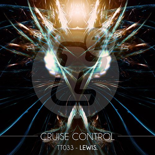 Cruise Control by Lewis