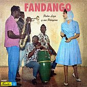 Fandango by Pedro Laza Y Sus Pelayeros