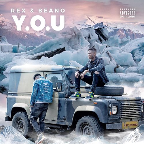 Play & Download Y.O.U by Rex | Napster