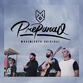 Play & Download Preparao by Movimiento Original | Napster
