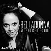 Wonderful Soul by Belladonna