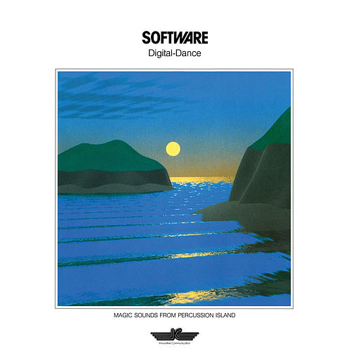 Play & Download Digital-Dance by Software | Napster