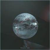 Frozen Sun by Tifa