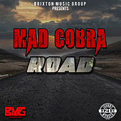 Road by Mad Cobra