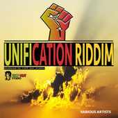 Unification Riddim by Various Artists
