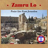 Zamru Lo by Zamru Lo Singers