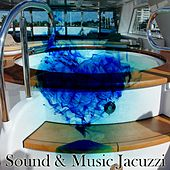 Play & Download Sound & Music Jacuzzi by Spa Relaxation | Napster