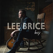 Boy by Lee Brice