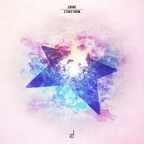 Starstorm by Chime