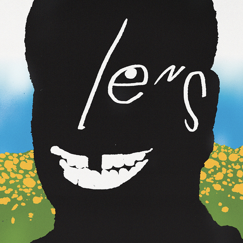 Play & Download Lens by Frank Ocean | Napster
