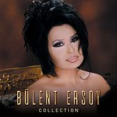Collection by Bülent Ersoy