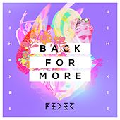 Back for More (feat. Daecolm) (Remix EP) de Feder