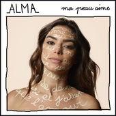 Ma peau aime by Alma