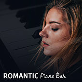 Romantic Piano Bar – Restaurant Music, Chilled Jazz, Cocktail Party, Dinner with Family, Jazz Cafe, Relaxing Music de Relaxing Piano Music Consort
