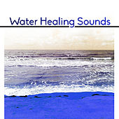 Play & Download Water Healing Sounds – Calming Waves, Sounds to Relax, Stress Relief, Healing Music by Ocean Sounds (1) | Napster