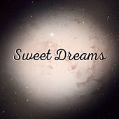 Sweet Dreams – New Age Music to Bed, Healing Lullabies, Easy Sleep Music, Gentle Melodies at Goodnight, Tranquility by New Age
