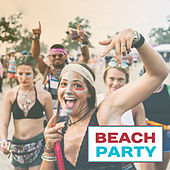 Play & Download Beach Party – Ibiza Lounge, Best Chill Out Music, Holiday Songs, Cocktail & Drinks, Party Time, Summer Chill by Ibiza Chill Out | Napster