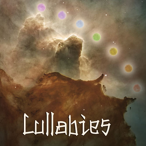 Play & Download Lullabies – Calming New Age 2017, Music for Deep Sleep, Easily Fall Asleep, Relaxation by Chakra's Dream | Napster